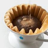 ブルーボトルコーヒーコーヒーフィルター BLUE BOTTLE COFFEE FILTER(90枚入り)|オリジナル フィルター ブルーボトルコーヒー BlueBottleCoffee ハンドドリップ ペーパーフィルター ホットコーヒー アイスコーヒー ブラックコーヒー
