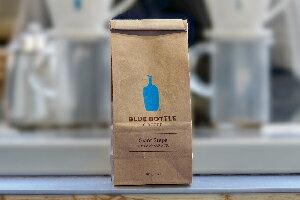 オリジナルブレンドコーヒー豆 ベラ・ドノヴァン