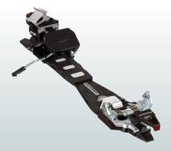 2014ディナフィット【DYNAFIT】ツアービンディングTLT Radical FT110,130mmZ12ラディカル【送料...