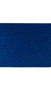ポモカ POMOCA クライミングスキン(シール)切り売りロール FREE PRO フリープロ 123mm 10cm単位での販売となります 70% Mohair/30% ナイロンモヘアミックス グリップグライド共トップレベルの上