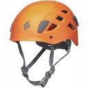 白馬ブルークリフ楽天市場店で買える「Black Diamond(ブラックダイヤモンド ハーフドーム ヘルメット [BD12012](P5」の画像です。価格は5,940円になります。