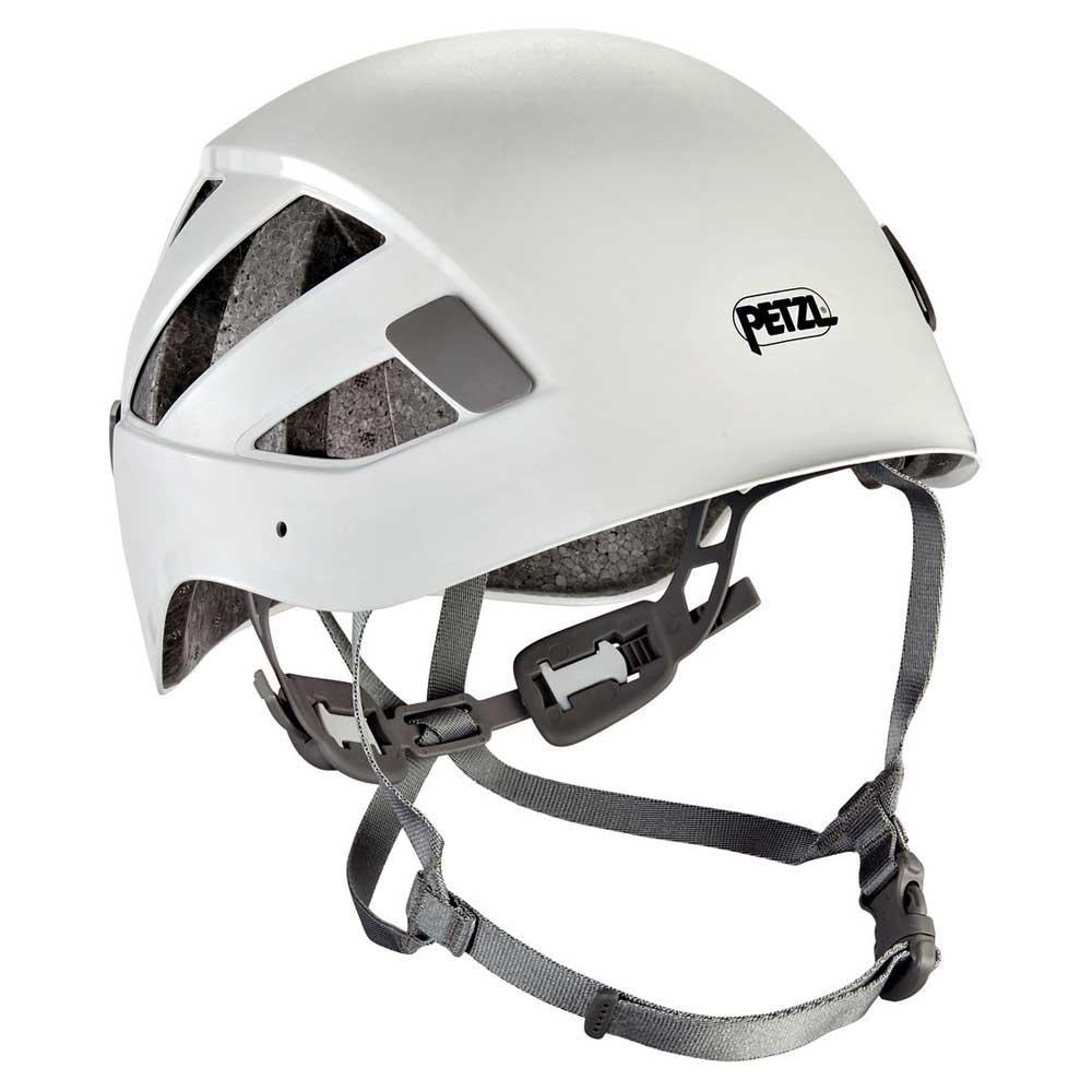 ペツル  ヘルメット ボレオ BOREO 2018新製品