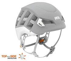 ペツルヘルメット2016NEWメテオサイズ2オールラウンドに使用できる軽量ヘルメット送料無料
