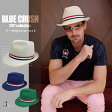 ゴルフウェア ゴルフ ハット 帽子 シャツ ゴルフ メンズウェア メンズ ゴルフウェア ゴルフウエア メンズゴルフウェア メンズゴルフウエア 男性 ブルークラッシュ BLUECRUSH