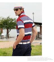 調整金具付パンツ!・・・ゴルフメンズウェアメンズウエアメンズゴルフウェアゴルフウエアメンズゴルフウェアメンズゴルフウエア男性ブルークラッシュ