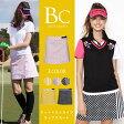ゴルフウェア レディース ゴルフスカート 大きいサイズ ゴルフ スカート レディース 春 夏 ゴルフ レディースウエア ラップ ドット ストライプ 柄 かわいい おしゃれ golf ブルークラッシュ BLUECRUSH