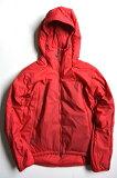 TetonBros.HobackPrimaOverHoody(RED)