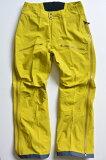 TetonBrosJACPant(Yellow)