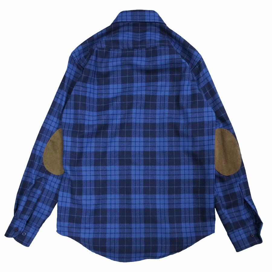 PENDLETONペンドルトンFITTEDTRAILBUSHIRT2カラーシャツ正規OOO