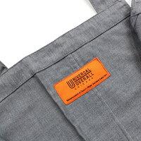 ユニバーサルオーバーオール,UNIVERSALOVERALL,ワークジャンパースカート,スカート