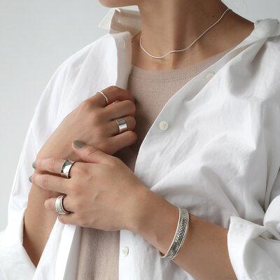40代 普段使い ファッション リング( 指輪)アラフォー プチプラ アクセサリー