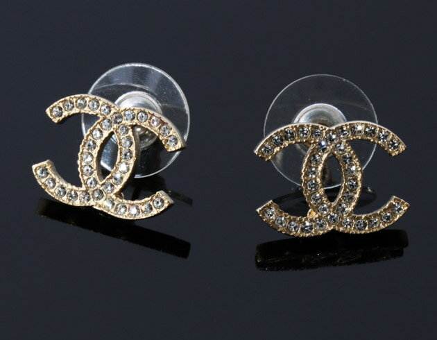chanel earrings price real coco chanel earrings price chanel part 4 vintage 9935