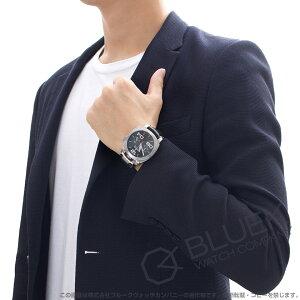 アノーニモ ミリターレ クラシック クロノグラフ 腕時計 メンズ ANONIMO 1120.01.001.A01
