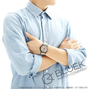 アノーニモ イピュラート サファリ 腕時計 メンズ ANONIMO 4000.02.229.K19