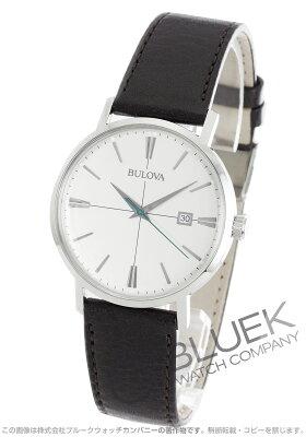ブローバ Bulova 腕時計 クラシック エアロジェット メンズ 96B242
