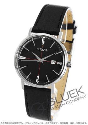 ブローバ Bulova 腕時計 クラシック エアロジェット メンズ 96B243
