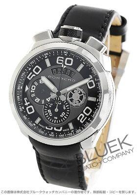 ボンバーグ ボルト68 クロノグラフ 腕時計 メンズ BOMBERG BS45CHSS.008.3