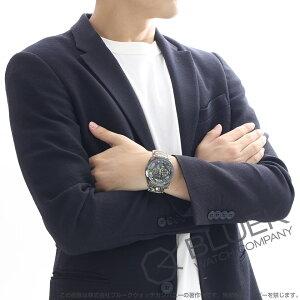 ボンバーグ ボルト68 カモフラージュ クロノグラフ 世界限定500本 腕時計 メンズ BOMBERG BS45CHPGM.038.3