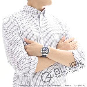 ボンバーグ ボルト68 クロノグラフ 腕時計 メンズ BOMBERG BS45CHSS.007.3