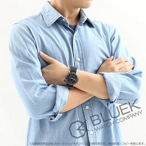 ボンバーグ BB-01 ブラック&レッド 腕時計 メンズ BOMBERG CT43H3PBA.01-1.9