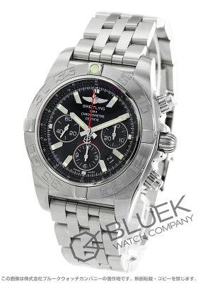 ブライトリング BREITLING 腕時計 クロノマット 44 フライングフィッシュ 500m防水 メンズ A010B08PS