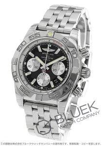 ブライトリング BREITLING 腕時計 クロノマット 44 500m防水 メンズ A011B67PA