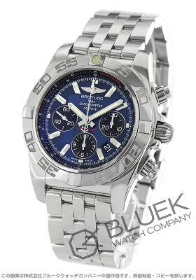 ブライトリング BREITLING 腕時計 クロノマット 44 500m防水 メンズ A012C89PA