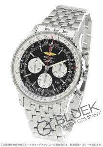 ブライトリング BREITLING 腕時計 ナビタイマー 01 メンズ A017B09NP