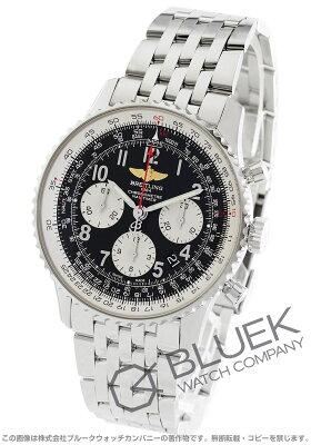 ブライトリング BREITLING 腕時計 ナビタイマー 01 メンズ A022B02NP