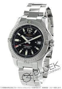 ブライトリング BREITLING 腕時計 コルト オートマチック41 メンズ A169B90PCS