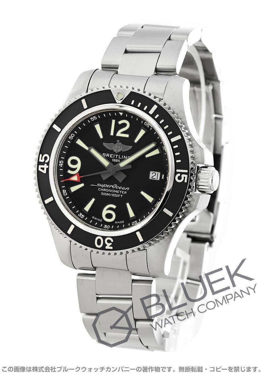腕時計, メンズ腕時計  42 500m A17366021B1A1
