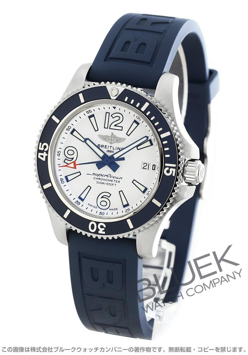 腕時計, メンズ腕時計  42 500m A17366D81A1S1