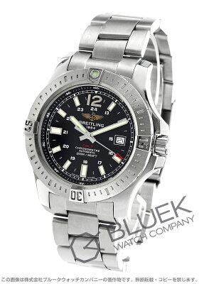 ブライトリング BREITLING 腕時計 コルト オートマチック メンズ A173B44PCS
