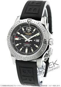 ブライトリング BREITLING 腕時計 コルト オートマチック41 メンズ A173B44VRC