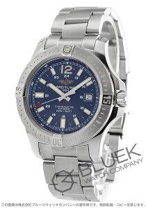 ブライトリング BREITLING 腕時計 コルト メンズ A173C06PCS