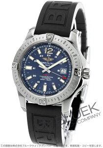 ブライトリング BREITLING 腕時計 コルト オートマチック41 メンズ A173C06VRC