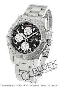 ブライトリング BREITLING 腕時計 コルト クロノグラフ メンズ A181B83OPCS