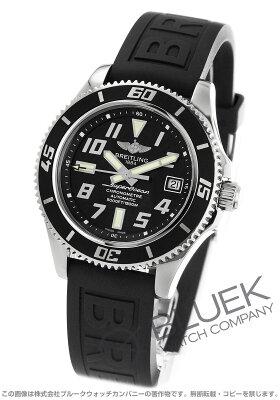 ブライトリング BREITLING 腕時計 スーパーオーシャン 42 1500m防水 メンズ A187B28VPR