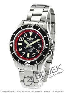 ブライトリング BREITLING 腕時計 スーパーオーシャン 42 1500m防水 メンズ A187B31PSS