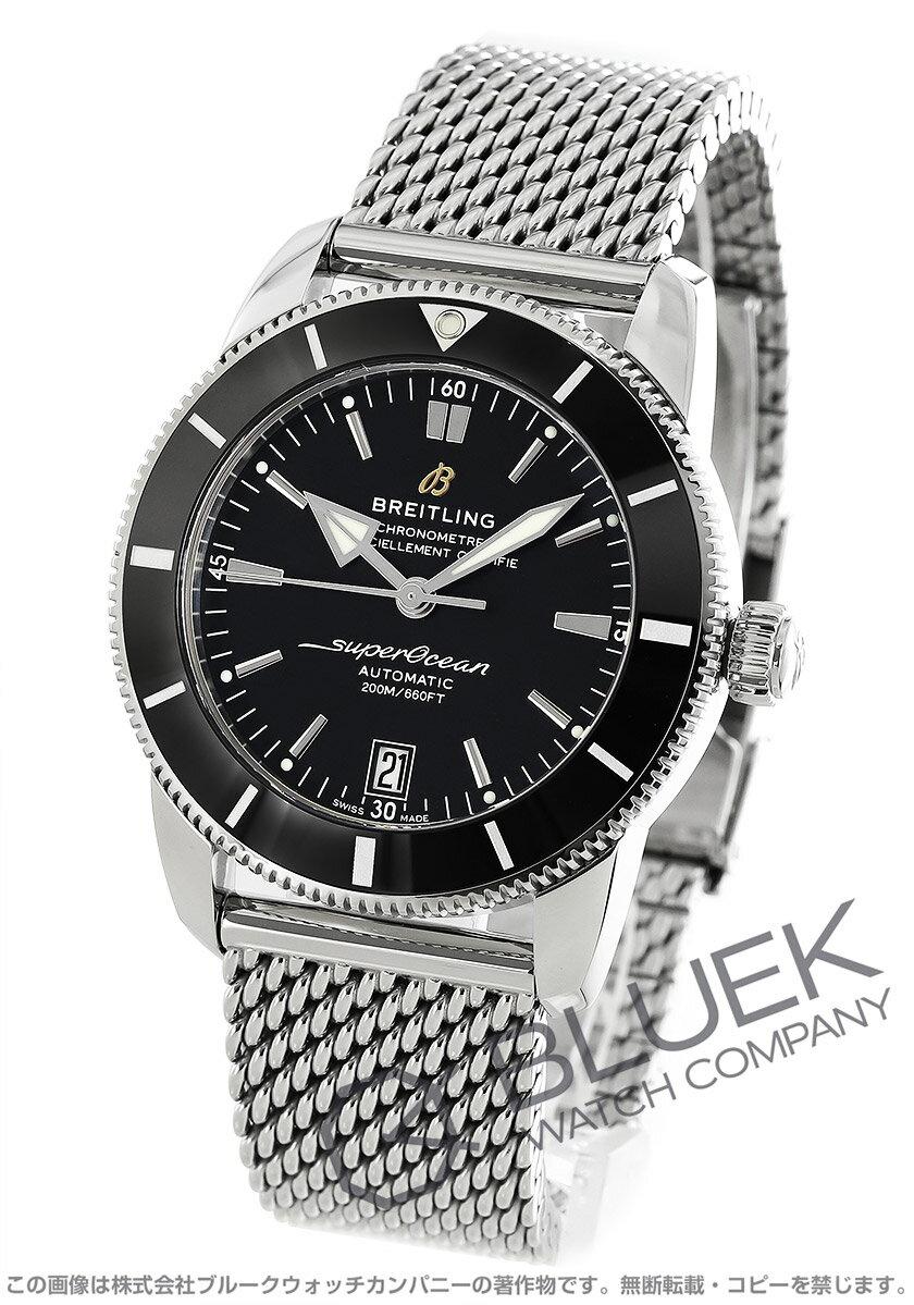 腕時計, メンズ腕時計  II B20 BREITLING A201B-1OCA