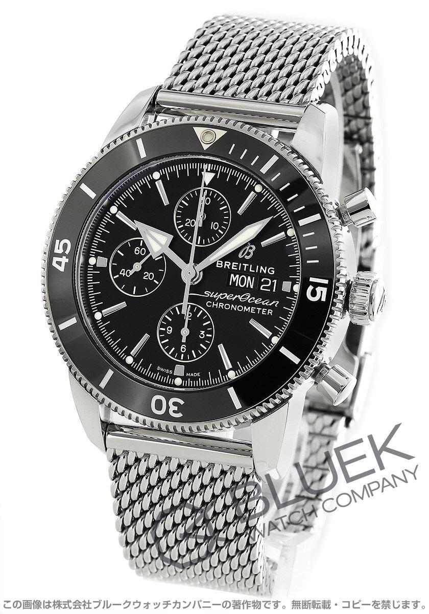 腕時計, メンズ腕時計  II 44 BREITLING A275B-1OCA
