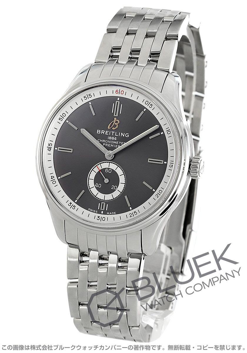 腕時計, メンズ腕時計  BREITLING A377B-1NP