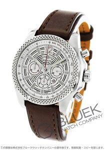 ブライトリング BREITLING 腕時計 ベントレー バーナート メンズ A4139021G795