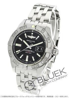 ブライトリング BREITLING 腕時計 ギャラクティック 41 300m防水 メンズ A493B07PA