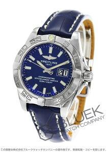 ブライトリング BREITLING 腕時計 ギャラクティック 41 300m防水 メンズ A493 C29 WBD