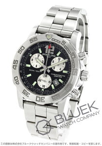 ブライトリング BREITLING 腕時計 コルト クロノグラフ II 300m防水 メンズ A7338710/BB49