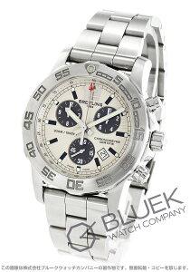 ブライトリング BREITLING 腕時計 コルト クロノグラフ II 300m防水 メンズ A7338710/G742