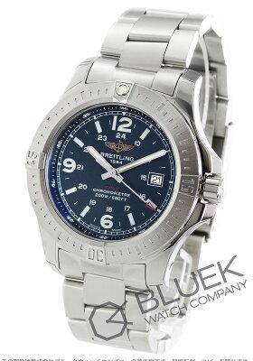 ブライトリング BREITLING 腕時計 コルト メンズ A749C07PCS