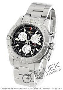 ブライトリング BREITLING 腕時計 コルト クロノグラフ メンズ A788B43PCS