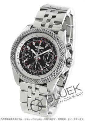 ブライトリング ベントレー B06 S クロノグラフ 腕時計 メンズ BREITLING AB061221/BD93